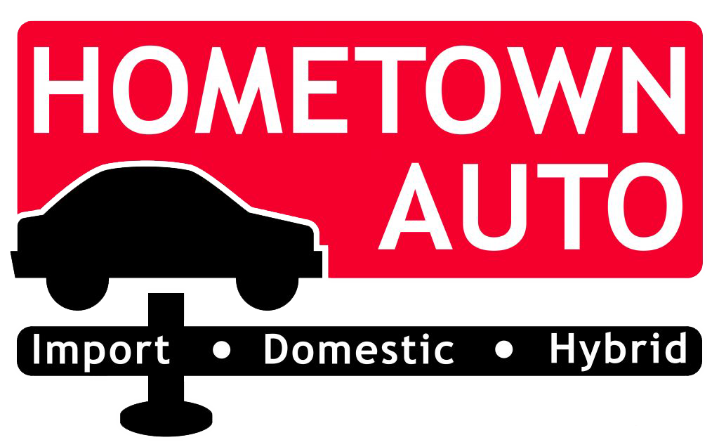 Auto Repair Shop | HomeTown Auto | Lakeville, MN